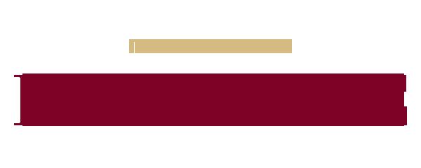 Гимназия Развитие (Ростов-на-Дону)